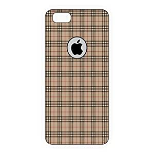 RG Back Cover For Apple iPhone 6S