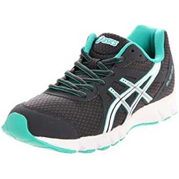Set A Shopping Price Drop Alert For ASICS Women's Rush33 Running Shoe