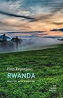 Rwanda: Gouverner après le génocide
