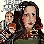 Leah's Journey | Gloria Goldreich
