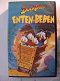 Disney's Duck Tales - Enten-Beben