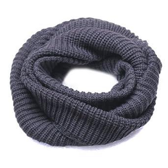 vêtements femme accessoires echarpes et foulards echarpes