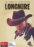 Longmire - Season 3