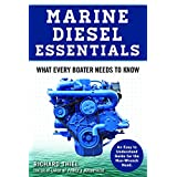 Marine Diesel Essentials: What Every Boater Needs to Know