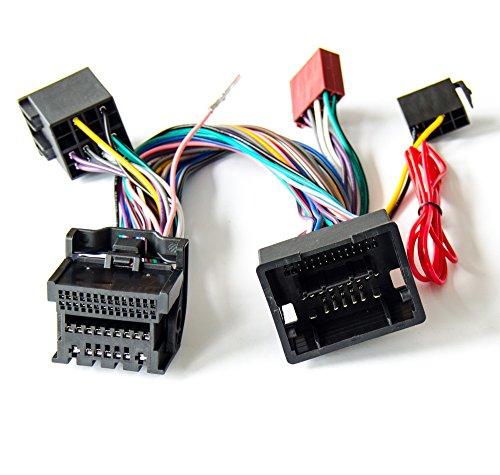 parrot-thb-burry-fse-freisprechadapter-iso-radio-adapter-opel-insignia-astra-j-meriva-b-chevrolet-av