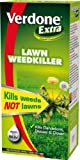Lawn &amp; Patio - Verdone Extra 1L Liquid Concentrate Lawn Weed Killer