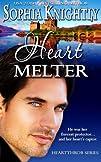Heart Melter (Heartthrob Series, Book…