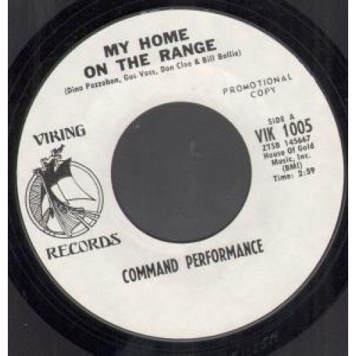my-home-on-the-range-7-inch-7-vinyl-45-us-viking