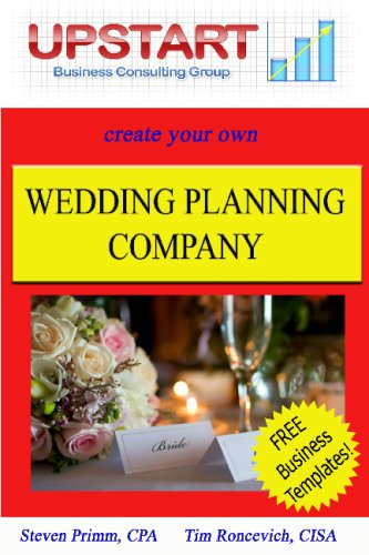 Wedding Planning Company