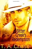 Bitter Creek's Redemption
