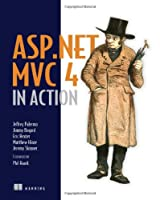 ASP.NET MVC 4 in Action, 3rd Edition ebook download