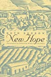 img - for By Ruth Suckow New Hope (Bur Oak Book) (1st First Edition) [Paperback] book / textbook / text book