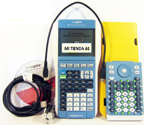 texas-instruments-ti-84-plus-graphing-calculator-in-ti-nspire-yellow-uvg