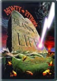 Monty Python's the Meaning of Life [DVD] [1983] [Region 1] [US Import] [NTSC]