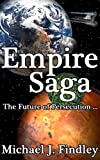 Space Empire Saga