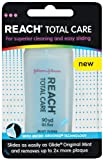 Reach Total Care Floss 90-Yard, (Pack of 3)