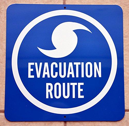 hurricane-evacuation-plan-1-grab-beer-2-run-tin-sign-for-bar-man-cave-garage