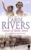 Carol Rivers Connie of Kettle Street