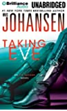 Taking Eve (Eve Duncan Series)