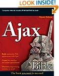 Ajax Bible