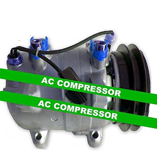 gowe-car-ac-compressor-dkv14c-for-car-nissan-frontier-xterra-24l-98-04-92600-3s510-92600-57g11-92600