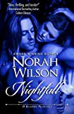Nightfall: A Vampire Romance (Volume 2)