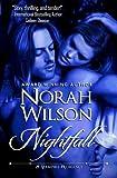 Nightfall: A Vampire Romance (Volume 2)