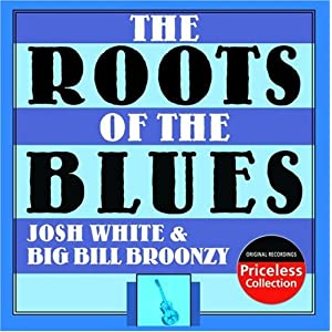 The Roots Of The Blues - 癮 - 时光忽快忽慢,我们边笑边哭!