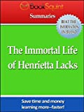 img - for BookSquint Summary, The Immortal Life of Henrietta Lacks (BookSquint Summaries) book / textbook / text book