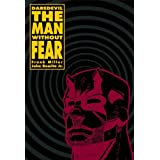Daredevil: The Man without Fearpar Frank Miller