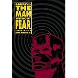 Daredevil: The Man without Fearpar Frank Miller