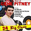 Twenty Four Big Ones: The Best of Gene Pitney
