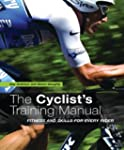 The Cyclist's Training Manual: Fitnes...