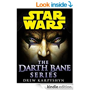 darth bane path of destruction pdf download