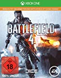 Battlefield 4 - Day One Edition