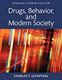 img - for Drugs, Behavior, and Modern Society, Books a la Carte (8th Edition) book / textbook / text book