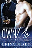 img - for Own Me (Rent Me Series) (Volume 2) book / textbook / text book