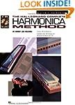 The Hal Leonard Complete Harmonica Me...