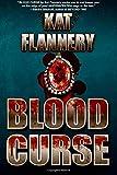 Blood Curse (Branded Trilogy) (Volume 2)
