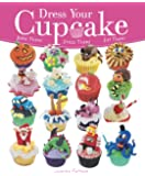 Dress Your Cupcake