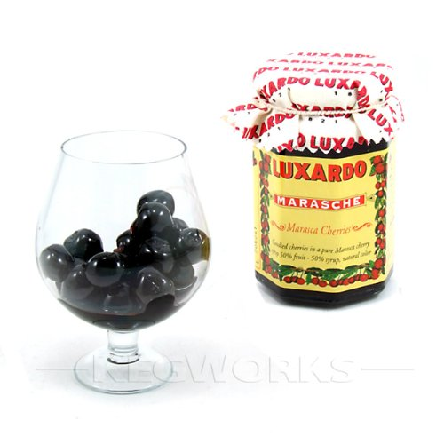 luxardo-gourmet-maraschino-cherries-400g-jar-with-5-oz-regans-orange-bitters