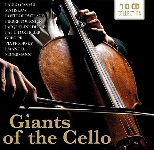 giants-of-the-cello