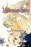 Millennium Snow, Vol. 4