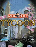 Monopoly Tycoon (PC) [Windows] - Game