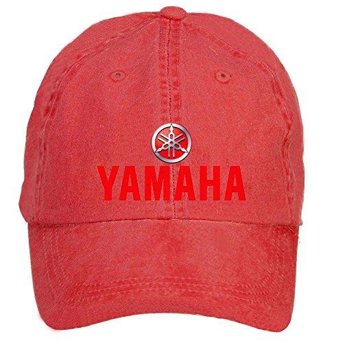 ciyanccapp-unisex-yamaha-multinational-corporation-logo-baseball-caps-one-size-colorname-velcro-adju