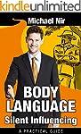 Influence: Body Language Silent Influ...