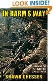 In Harm's Way: Surviving the Zombie Apocalypse
