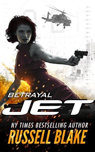 jet-betrayal-volume-2