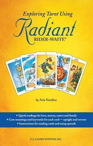 exploring-tarot-using-radiant-rider-waite-tarot