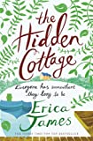 The Hidden Cottage (English Edition)